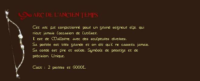 Les Caves D'or Arcanc10