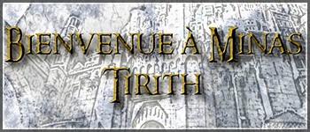 Partenariat : Bienvenue à Minas Tirith ! Bannia10
