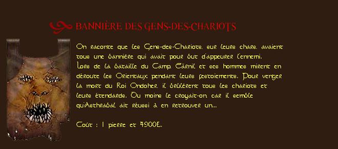 Les Caves D'or Bannie10