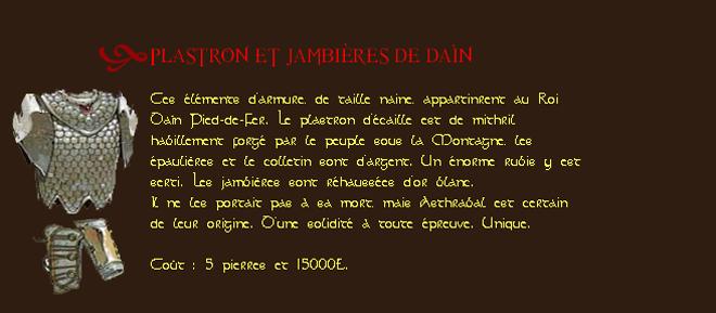 Les Caves D'or Dainre10