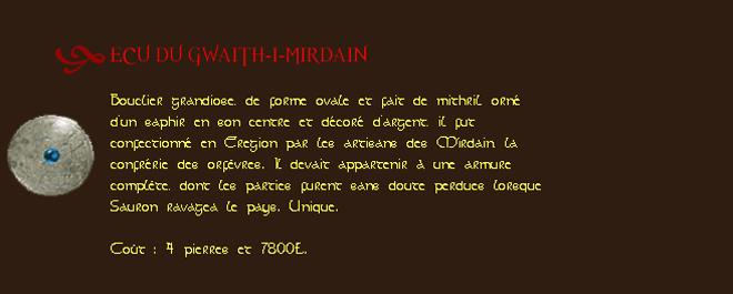 Les Caves D'or Ecu10
