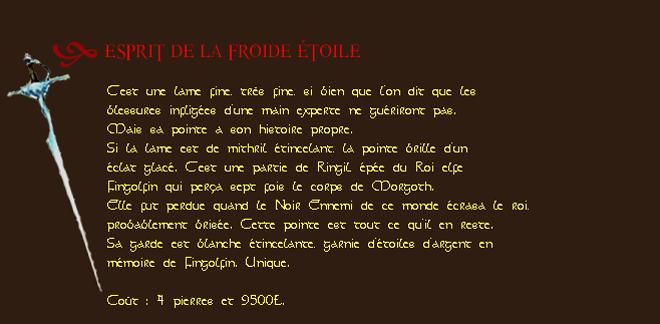 Les Caves D'or Esprit10