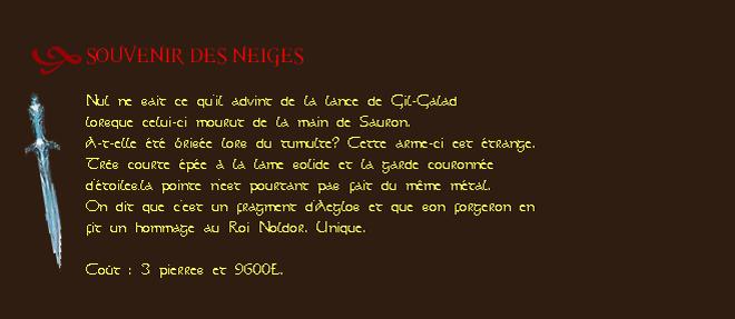 Les Caves D'or Gilgal10