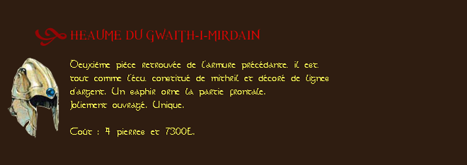 Les Caves D'or Gwin10