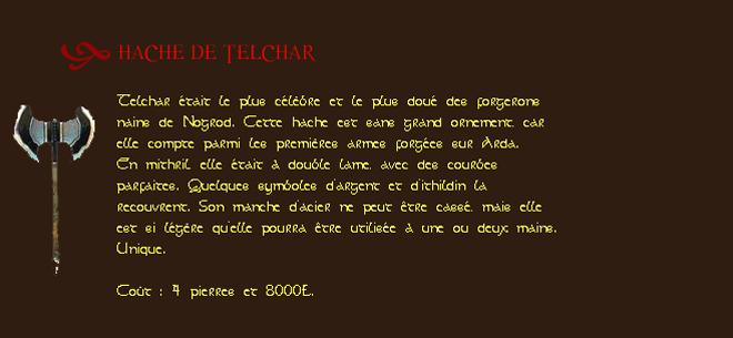 Les Caves D'or Hacher10