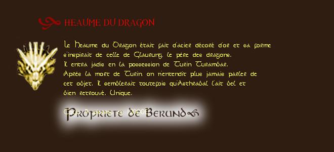Les Caves D'or Heaume10
