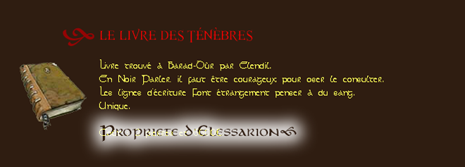 Les Caves D'or Livred10