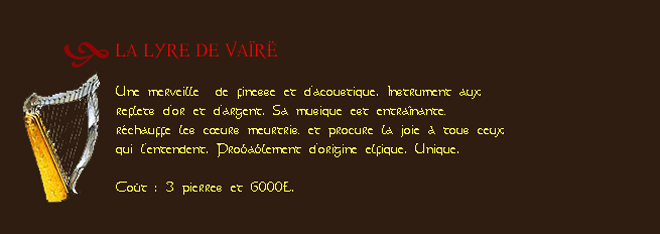 Les Caves D'or Lyrere10