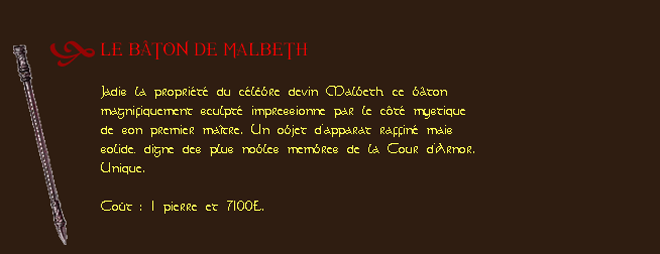 Les Caves D'or Malbet10