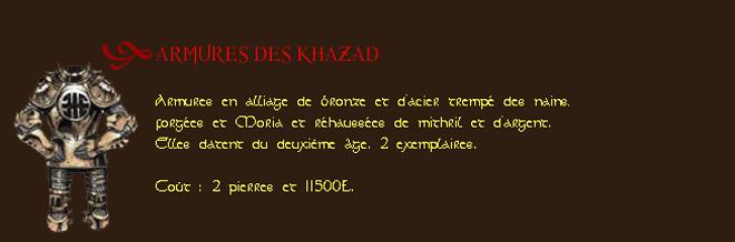 Les Caves D'or Montag10