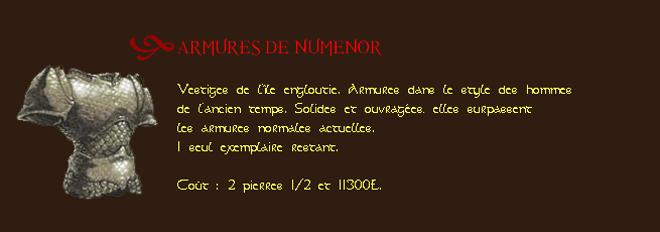 Les Caves D'or Numeno10