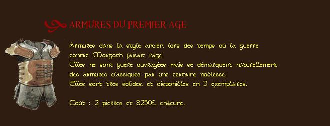 Les Caves D'or Premie10
