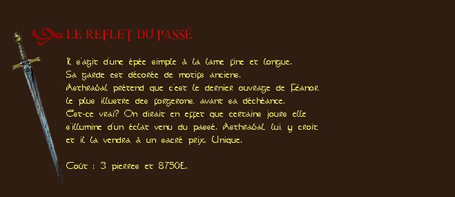 Les Caves D'or Reflet10
