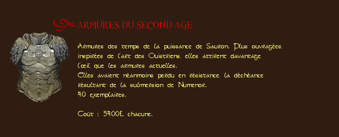Les Caves D'or Second10