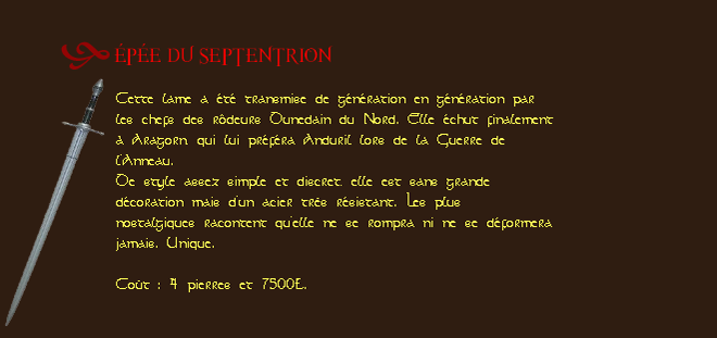 Les Caves D'or Septen10