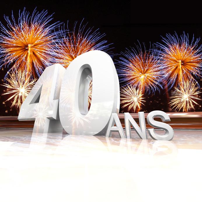 Bon anniversaire !!!!!! Annive10