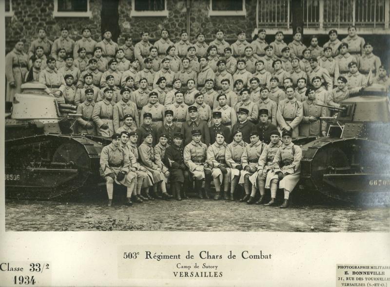503e RCC - Camp de Satory 503_2610