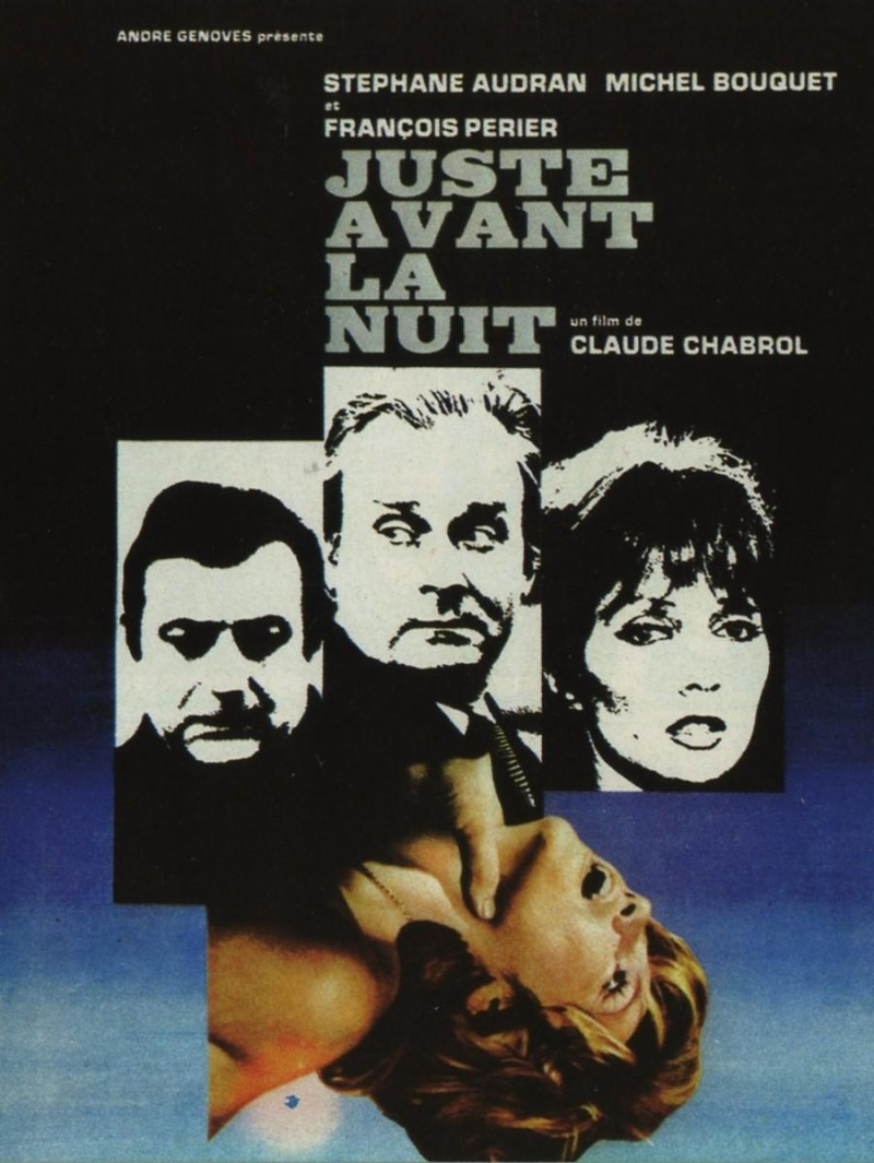 Claude Chabrol - Page 3 Juste_10