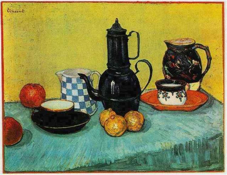 Vincent van Gogh [peintre] - Page 4 Still-11