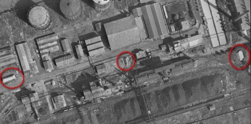 Un exemple de défense de site ... La RMGE de Bacalan Rmge10