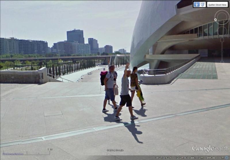 STREET VIEW : un coucou à la Google car  - Page 27 Sans_t23
