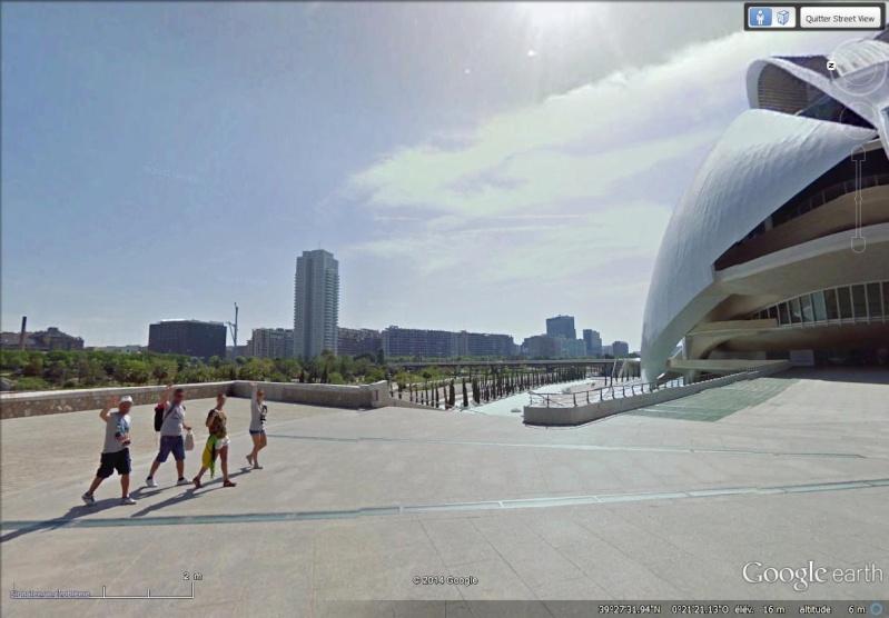 STREET VIEW : un coucou à la Google car  - Page 27 Sans_t24