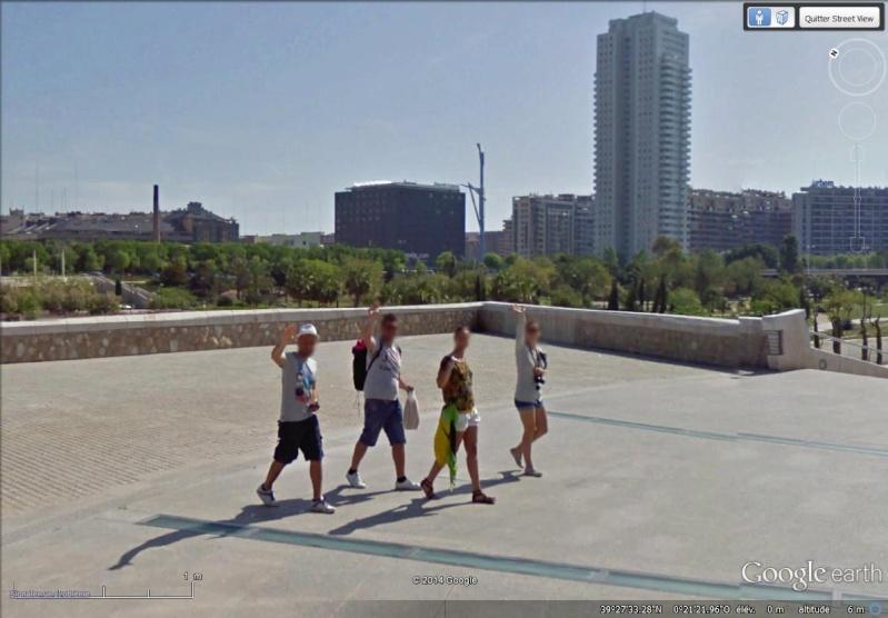 STREET VIEW : un coucou à la Google car  - Page 27 Sans_t25