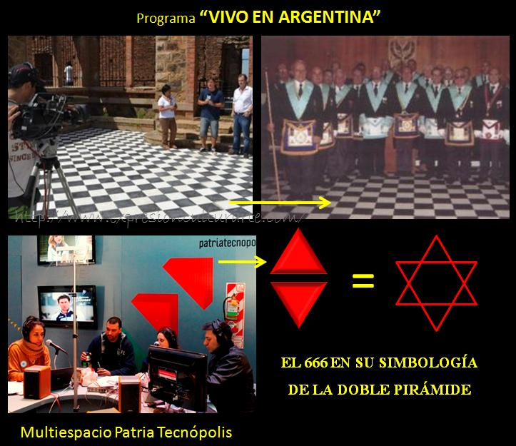 ILUMINISMO EN ARGENTINA - Página 7 Amcq10