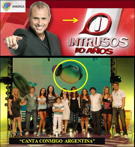ILUMINISMO EN ARGENTINA - Página 7 Amcq11