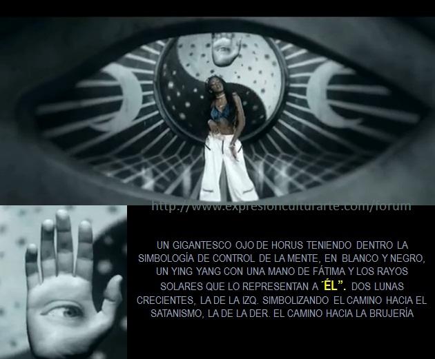 YUNG RAPUNXEL  (Azealia Banks ) Aza10