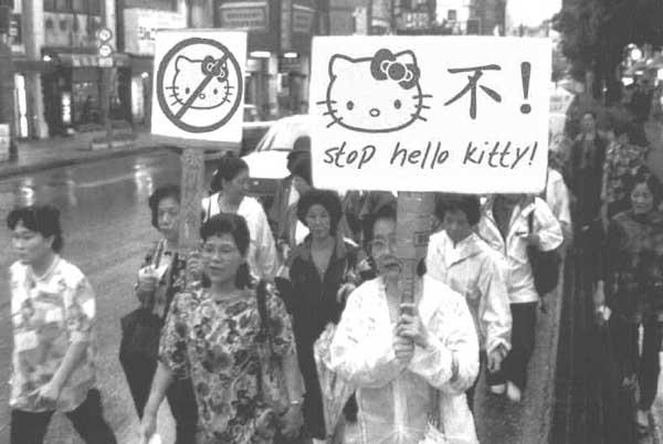 HELLO KITTY  Y SU LADO OSCURO - Página 8 Hk11