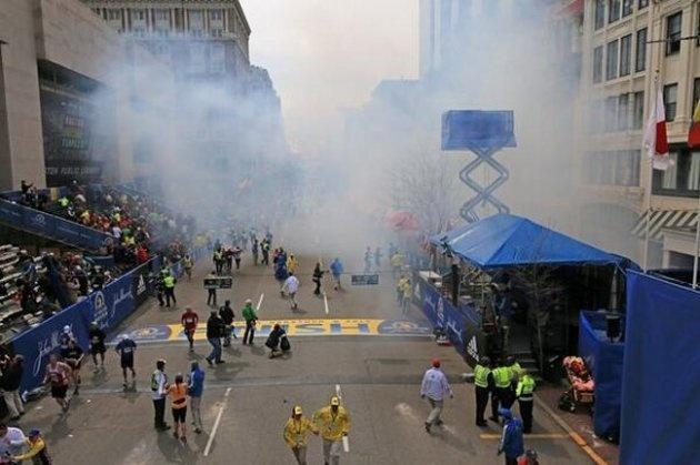 ¿Explosión o atentado? Boston USA - Página 2 Mar10