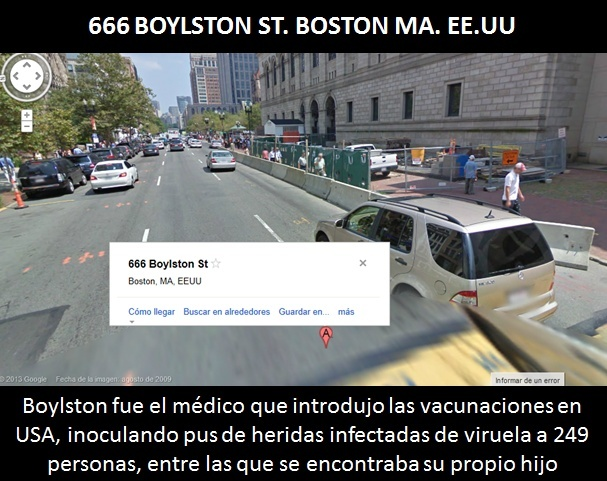 ¿Explosión o atentado? Boston USA - Página 2 Mar11