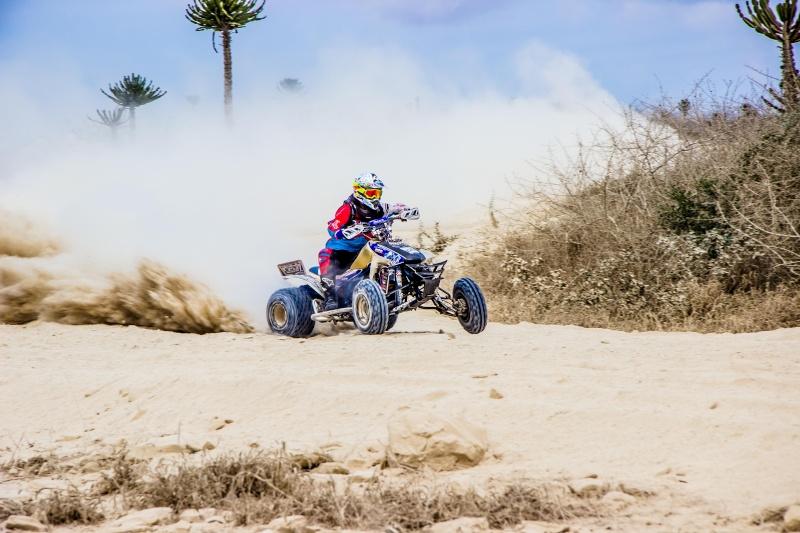 FOTO RALI 2014 - CARR, Campeonato Angolano Rali Raid 0457pa10
