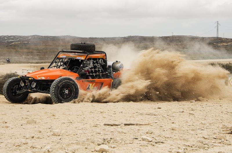 FOTO RALI 2014 - CARR, Campeonato Angolano Rali Raid 3121pa10