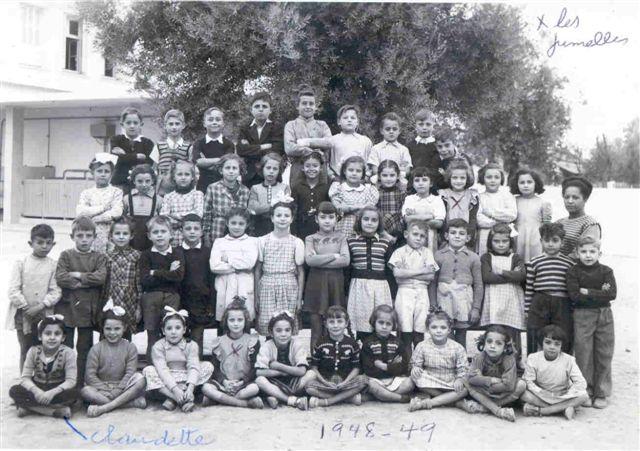 l'Ecole de Bretagne Bretag10