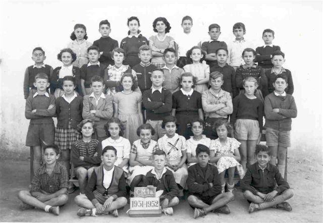 l'Ecole de Bretagne Bretag11