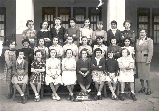 l'Ecole Marolleau Ecmaro10