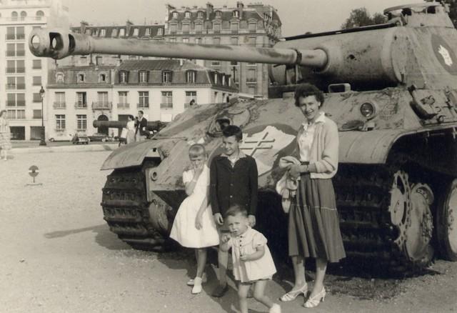 Un Ausf G marqué 2°DB Sans_t10