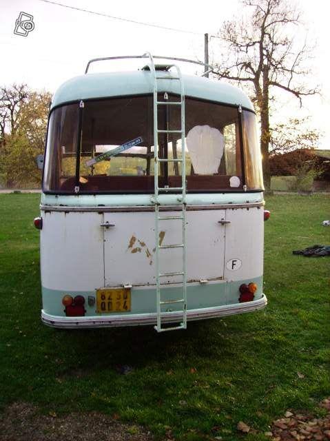 Amusant ce car (ou bus si vous voulez) Bus10