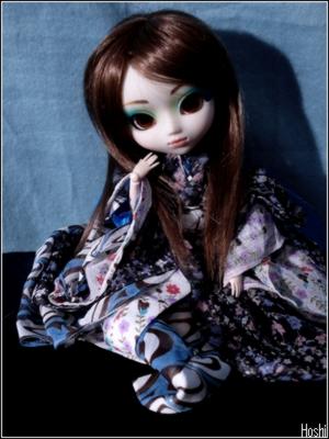 [Photos] Pullips avec outfit d'autres pullips - Page 3 P1140510