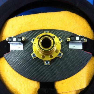 Ma R5 GT Maxi 53720810
