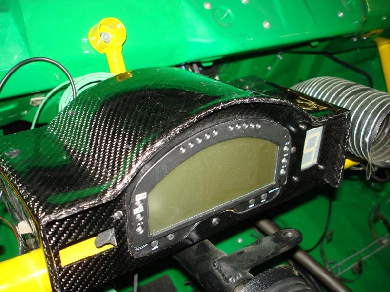 Ma R5 GT Maxi Dsc02510