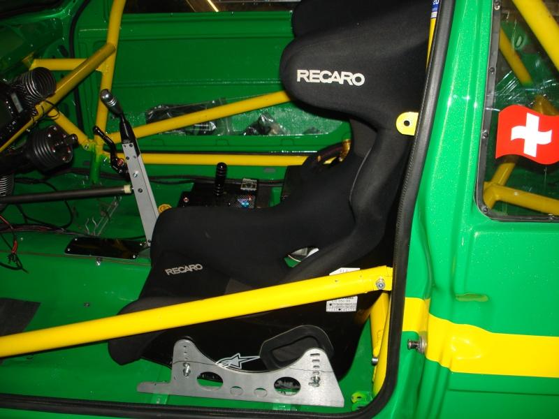 Ma R5 GT Maxi Dsc02511
