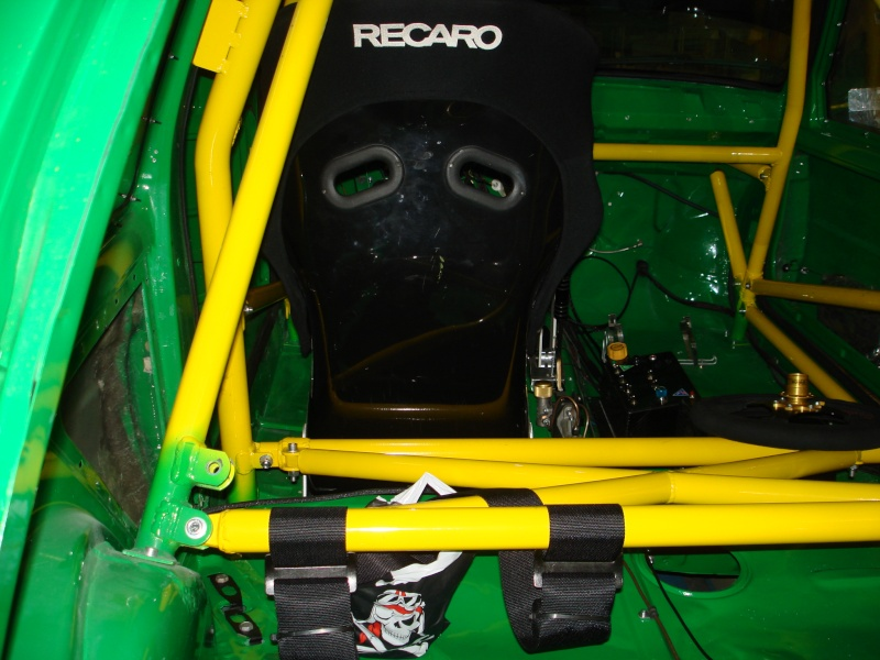 Ma R5 GT Maxi Dsc02512