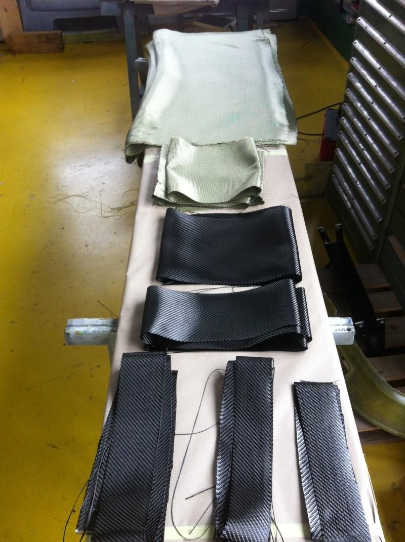 Ma R5 GT Maxi Photo_41