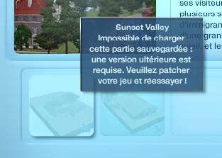 [MP - 04/10/13] [Sims 3] Petit problème avec mes sauvegardes  Bug10