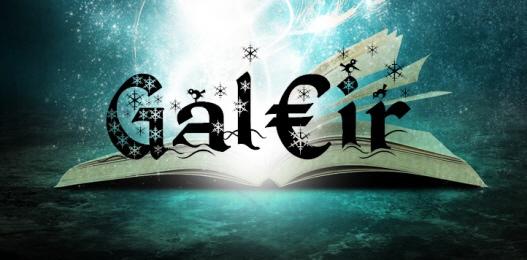 Galéir