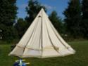 Tente P1110510