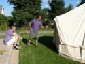 Tente P1110511